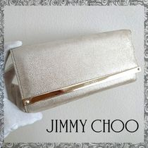 Jimmy Choo 2WAY Party Style Party Bags