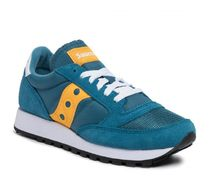 SAUCONY JAZZ Low-Top Sneakers