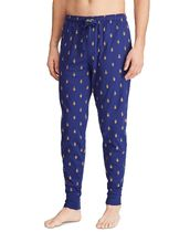 Ralph Lauren Cotton Lounge & Sleepwear