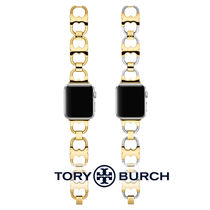 Tory Burch Stainless Watches