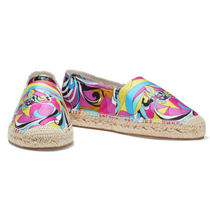 Emilio Pucci Slip-On Shoes