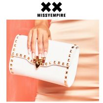 MISSY EMPIRE Clutches