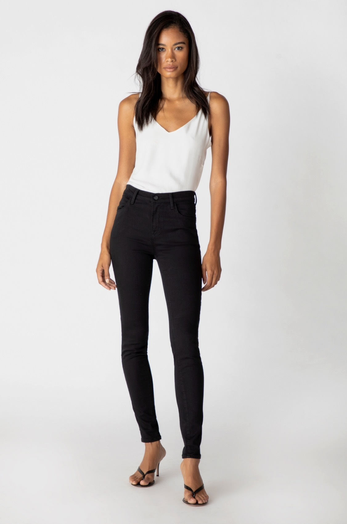 shop cheap monday j brand