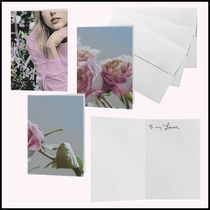 Taylor Swift Unisex Greeting Cards