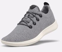 allbirds Plain Sneakers