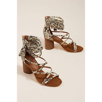 Anthropologie Sandals Sandal