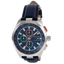 Paul Smith Watches Watches