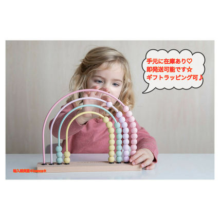 Unisex 12 months 3 years Baby Toys & Hobbies