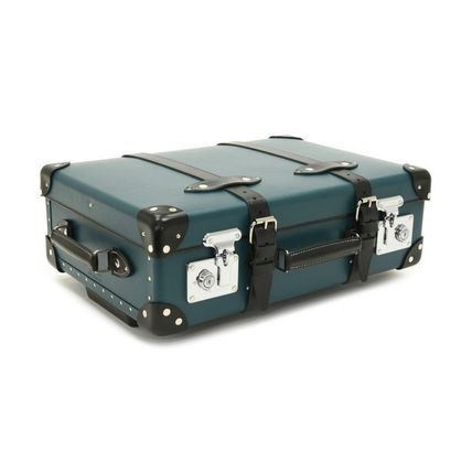 Unisex Carry-on Luggage & Travel Bags