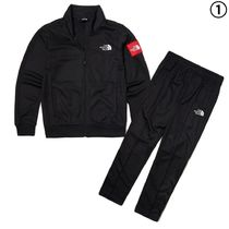 THE NORTH FACE Unisex Kids Boy