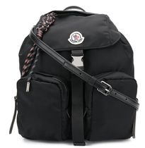 MONCLER Backpacks