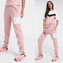 PUMA Sweat Sweatpants