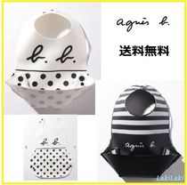 Agnes b Baby Slings & Accessories