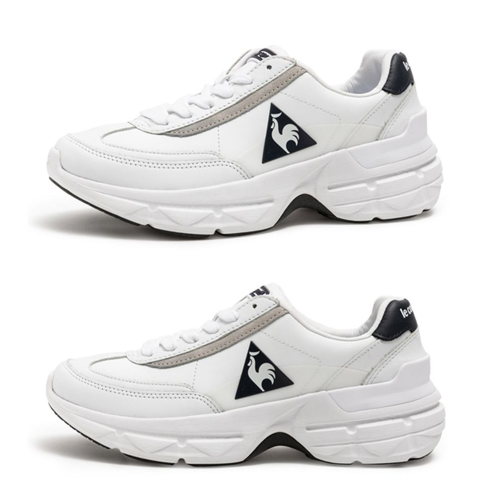 shop le coq sportif shoes