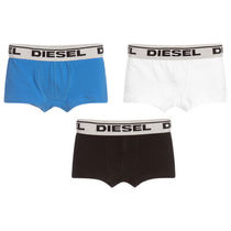 DIESEL Co-ord Kids Boy Underwear