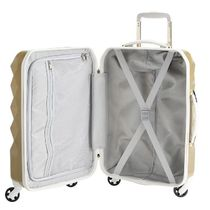 Pottery Barn Unisex Luggage & Travel Bags