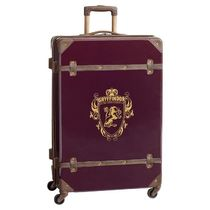 Pottery Barn Unisex Collaboration Luggage & Travel Bags