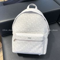 Christian Dior Rider Backpack