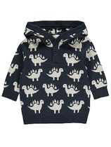 George Baby Boy Tops