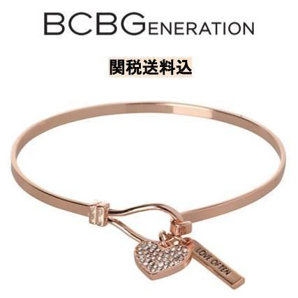 Bangles Casual Style Office Style Elegant Style