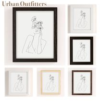 Urban Outfitters Art