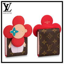 Louis Vuitton Party Supplies