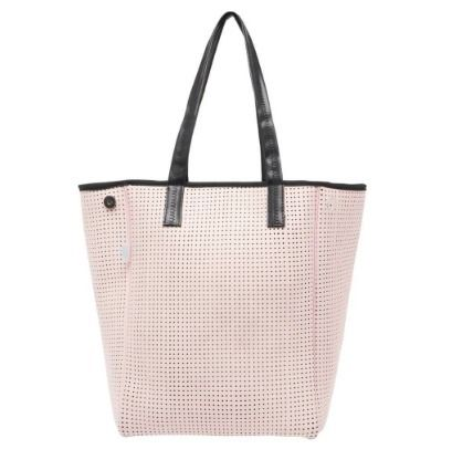 Casual Style Plain Oversized Totes