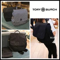 Tory Burch Unisex Mothers Bags