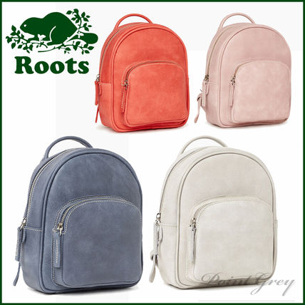 [Roots] City Chelsea Pack