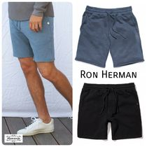 Ron Herman Shorts