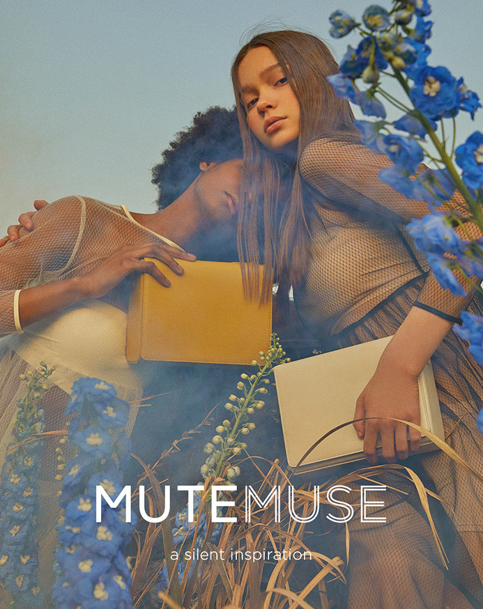 shop mutemuse bags