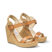Jimmy Choo Sandals Sandal