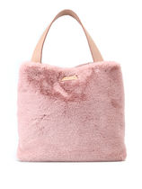 ORCIANI Bags