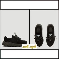 OUR LEGACY Low-Top Sneakers