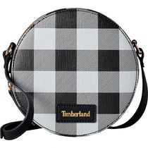 Timberland Shoulder Bags