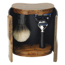 Handmade Shaving TreatMenst