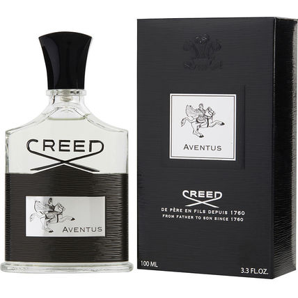 CREED Perfumes & Fragrances