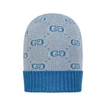 GUCCI Unisex Baby Boy Accessories