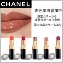 CHANEL ROUGE COCO Bridal Lips