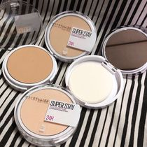 MAYBELLINE NEW YORK Pores Face
