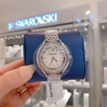 SWAROVSKI Analog Watches
