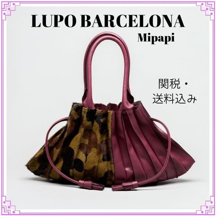 Leather Party Style Purses Office Style Elegant Style