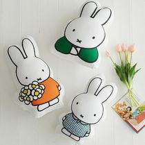 Characters Decorative Pillows