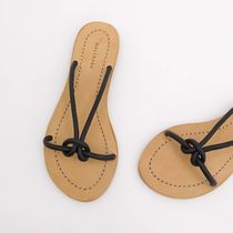 Malababa Sandals Sandal