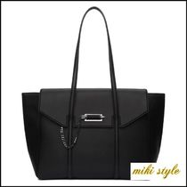 Mackage Totes