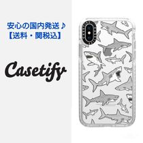 casetify Other Animal Patterns Smart Phone Cases