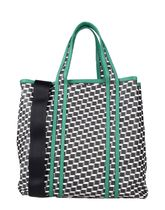 Pierre Hardy Leather Totes