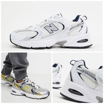 New Balance 530 Street Style Sneakers