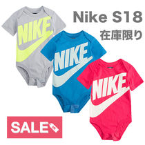 Nike Baby Girl Dresses & Rompers