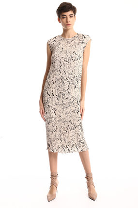 Casual Style Party Style Elegant Style Formal Style  Dresses